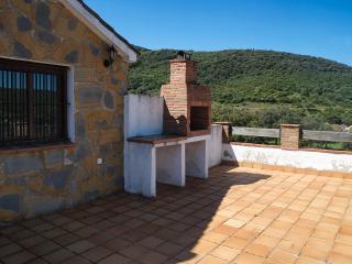 3 bedroom Villa with Dishwasher in Benalup-Casas Viejas - Benalup-Casas Viejas vacation rentals