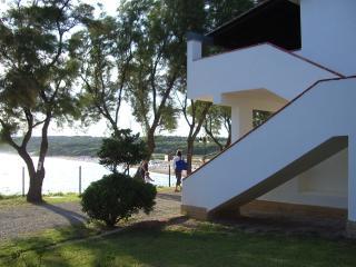 Romantic Isola di Capo Rizzuto vacation Resort with Deck - Isola di Capo Rizzuto vacation rentals