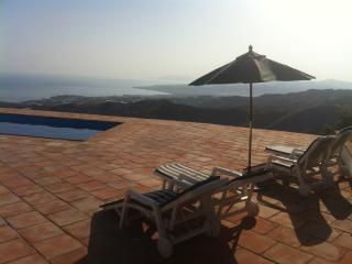 Cortijo Adrileanna - Torrox vacation rentals