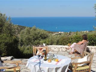 Olea - Agios Nikitas vacation rentals