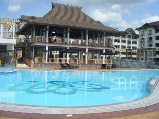 Davao Condo Rental - Davao vacation rentals