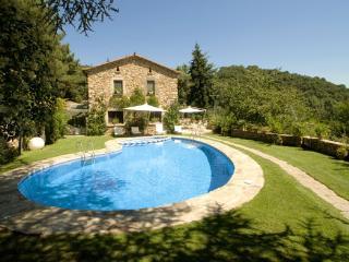 Can Natura Casa Rural - Lleida vacation rentals