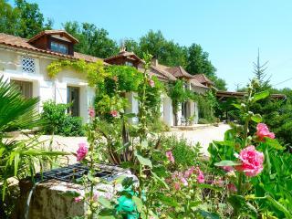 France, Aquitaine, Dordogne,  Perigueux,Archery - Sorges vacation rentals