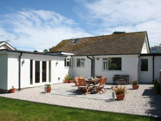 Wavecrest - Benllech vacation rentals