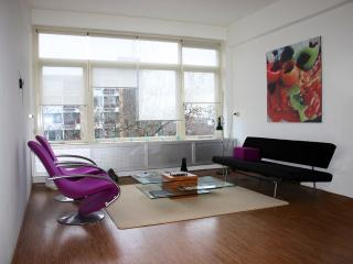 Short Stay Rotterdam Centre - Rotterdam vacation rentals