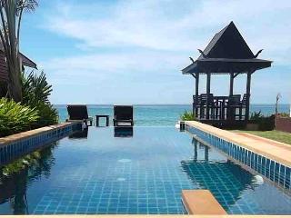 """Heaven on Earth"" on Koh Lanta - Ko Lanta vacation rentals"