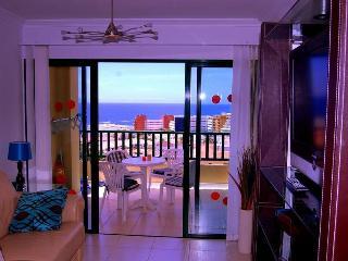 1 bedroom apartments Laguna - San Eugenio vacation rentals