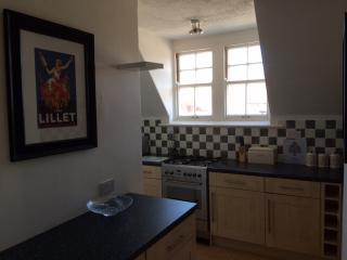 Flat 2 Gordon House - Cromer vacation rentals