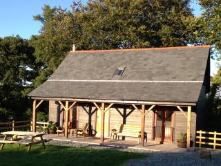 The Homestead - Holsworthy vacation rentals