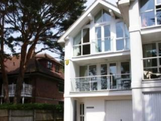 West Point - Poole vacation rentals
