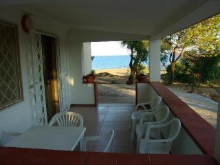 Casa Mare - Noto vacation rentals