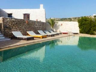 MAISON DES SABLES - Essaouira vacation rentals