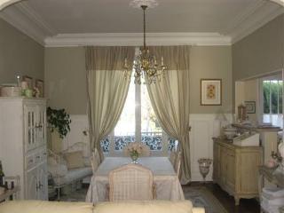 Près Paris chambre 30m2 + SDB - Saint Gratien vacation rentals