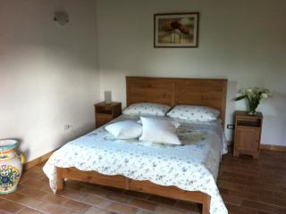 1 bedroom Cottage with Internet Access in Sorrento - Sorrento vacation rentals
