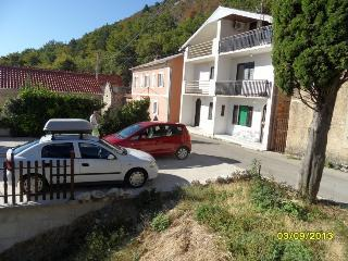 Numbers 1 & 4b Podugrinac - Selce vacation rentals