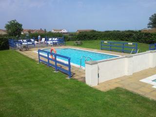holiday chalet leysdown - Leysdown-on-Sea vacation rentals