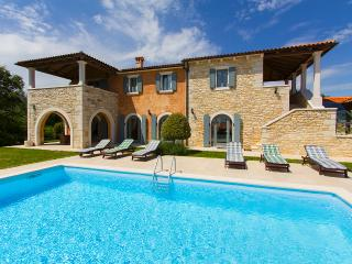 Villa Gimino - Rovinj vacation rentals