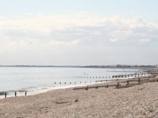 Windrush 3 - Earnley vacation rentals