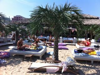 Kali 4 Bay View Sunny Beach - Sunny Beach vacation rentals