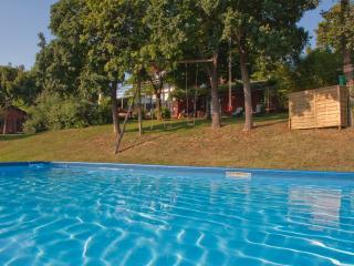 2 bedroom Condo with Internet Access in Arcugnano - Arcugnano vacation rentals