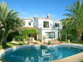 Colomer - Javea vacation rentals