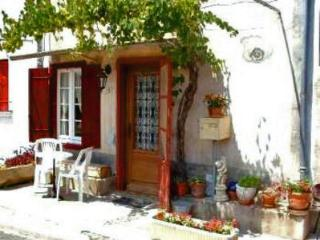 Wonderful 3 bedroom Carcassonne Gite with Internet Access - Carcassonne vacation rentals