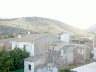 2 bedroom Townhouse with Television in Alcaudete - Alcaudete vacation rentals