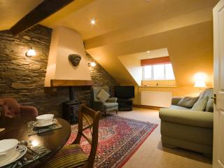 Swallows Nest at Yewfield - Hawkshead vacation rentals