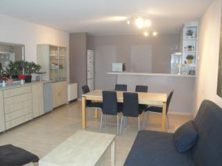 Ter Loo - Ostende vacation rentals