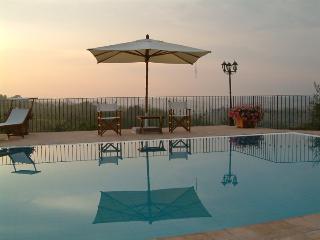 Villa Montaione Hills - Montaione vacation rentals