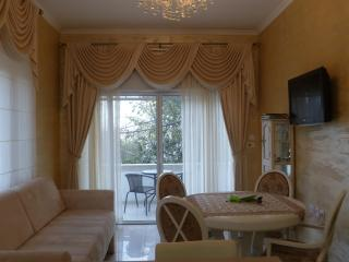 CENTRALY LOCATED AND MODERNALY DESGINED HOTEL LIKE - Jerusalem vacation rentals