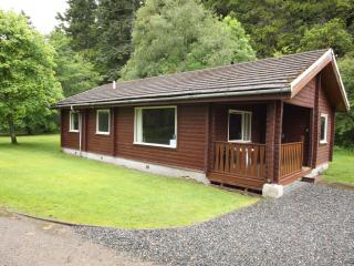 Benmore Lodge - Dunoon vacation rentals