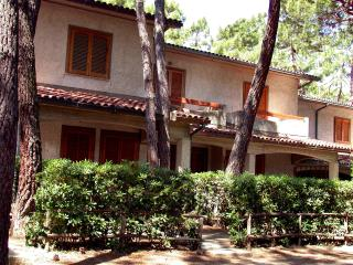 2 bedroom Villa with Deck in Principina a Mare - Principina a Mare vacation rentals