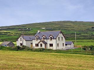 Nice 4 bedroom Cottage in Crookhaven - Crookhaven vacation rentals