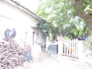 Nice House with Internet Access and Satellite Or Cable TV - Paillet vacation rentals