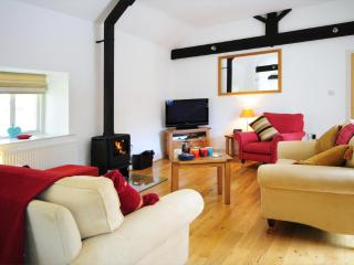 Nice Cottage with Internet Access and Fireplace - Llanfairpwllgwyngyll vacation rentals