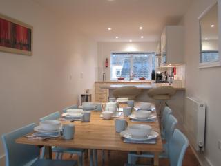 Daisy Chain Cotswold Family Holidays Lower Mill - Cirencester vacation rentals