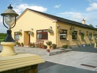 Derry House - County Kerry - Listowel vacation rentals