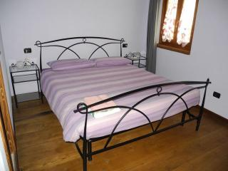 Casa lavanda - Bellano vacation rentals