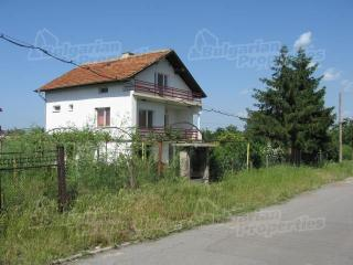Lovely 5 bedroom House in Varna with Grill - Varna vacation rentals