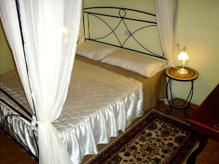 Apartment Ananas - Barberino Val d'Elsa vacation rentals