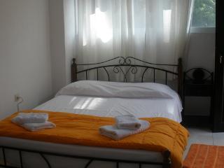 Cozy studio in Old Town Rhodes - Rhodes Town vacation rentals