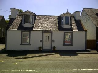 3 bedroom Cottage with Satellite Or Cable TV in Carsphairn - Carsphairn vacation rentals