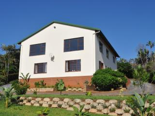 Lovely House with Microwave and Television - San Lameer vacation rentals