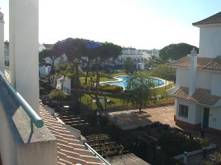 Nice 3 bedroom Townhouse in Province of Huelva - Province of Huelva vacation rentals