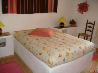 6 bedroom Cottage with Satellite Or Cable TV in Almodovar - Almodovar vacation rentals