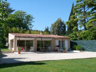 Villa Canaille - Cassis vacation rentals