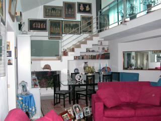 Villa Nina - Balestrate vacation rentals