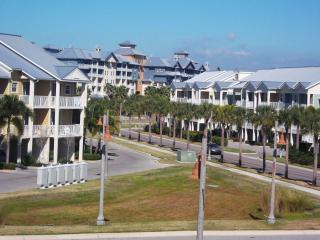 You can't beat Calder's 3BR Townhome in Little Harbor area on Tampa Bay - Tampa vacation rentals