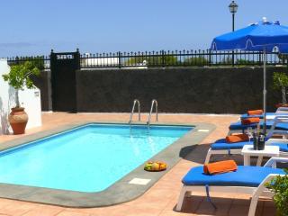 Villa Carolina - Puerto Del Carmen vacation rentals